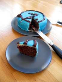 torta07