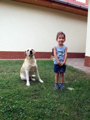 muci.kutyaval.1