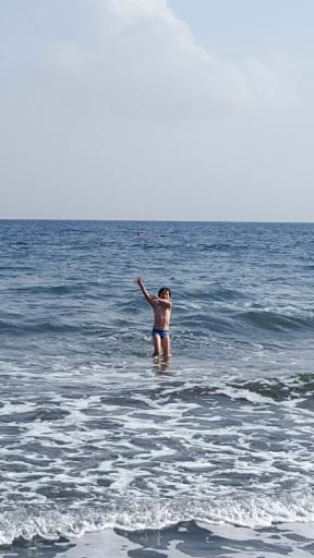 gyerek.tenger